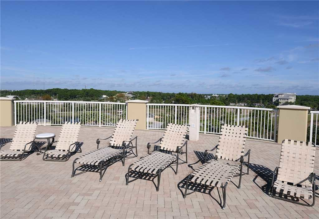 Photo of a Panama City Beach Condo named Grand Panama 1302 - Tower I - This is the thirty-second photo in the set.