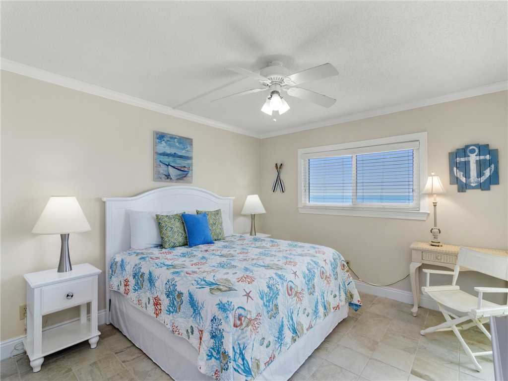 Photo of a Panama City Beach Condo named Regency Towers 819 - This is the fifteenth photo in the set.
