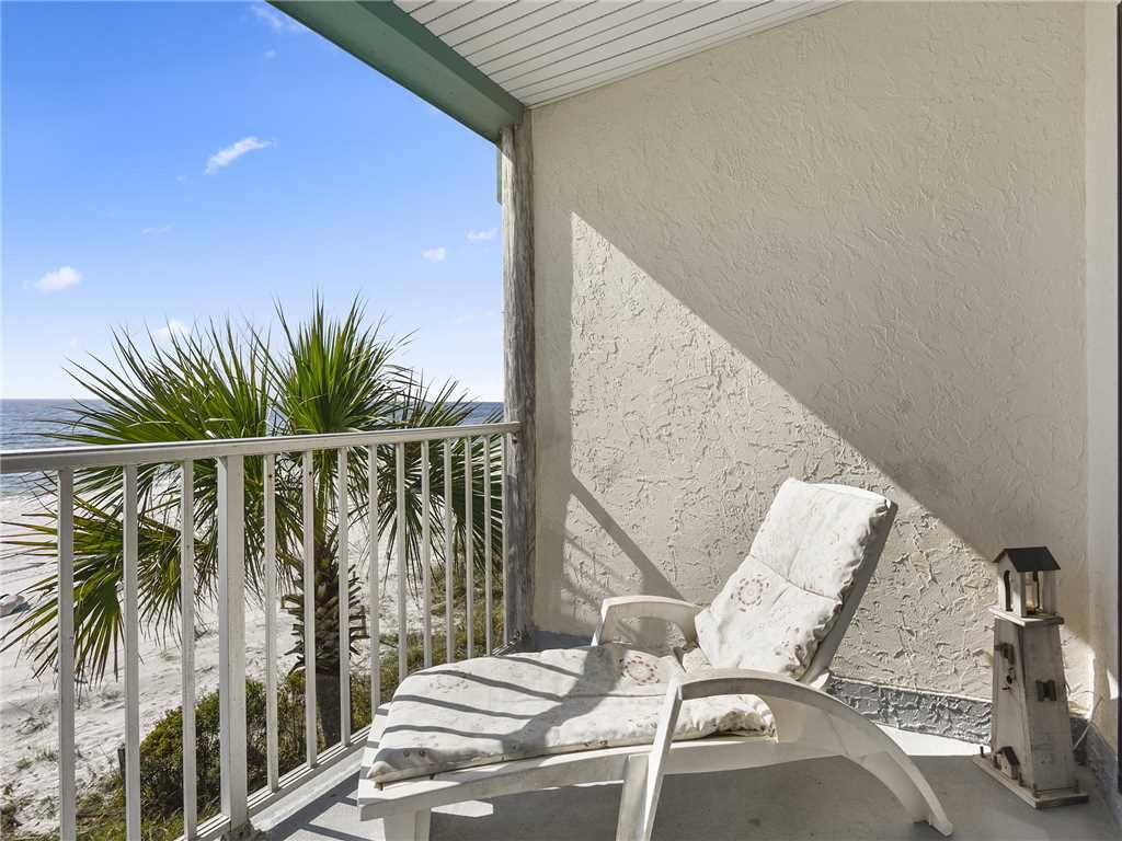 Photo of a Panama City Beach Condo named Nautical Watch B-8 - This is the seventeenth photo in the set.