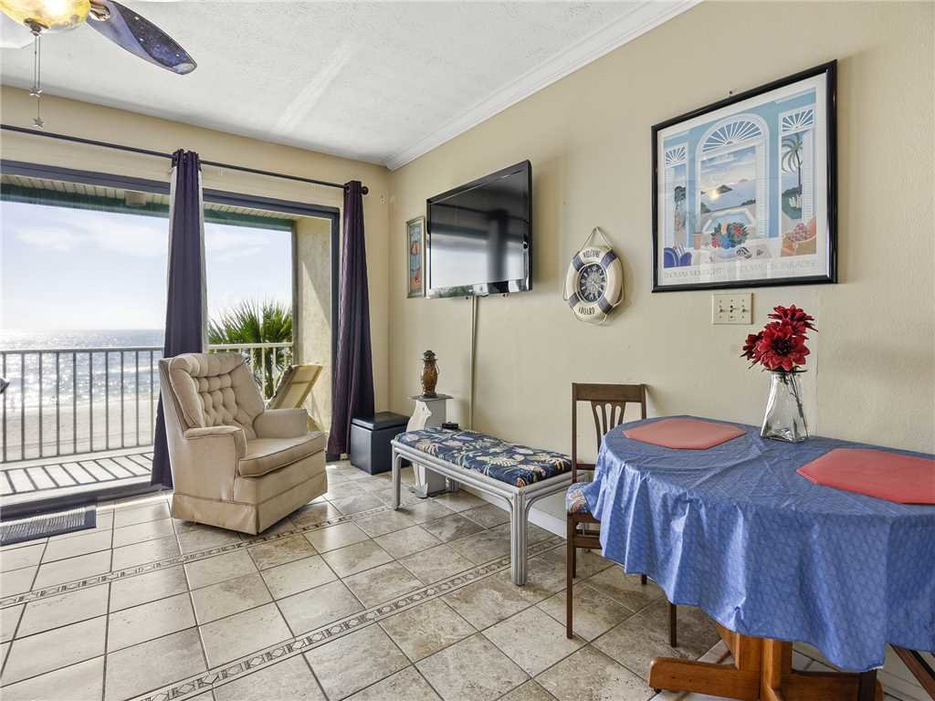 Photo of a Panama City Beach Condo named Nautical Watch B-8 - This is the eighth photo in the set.