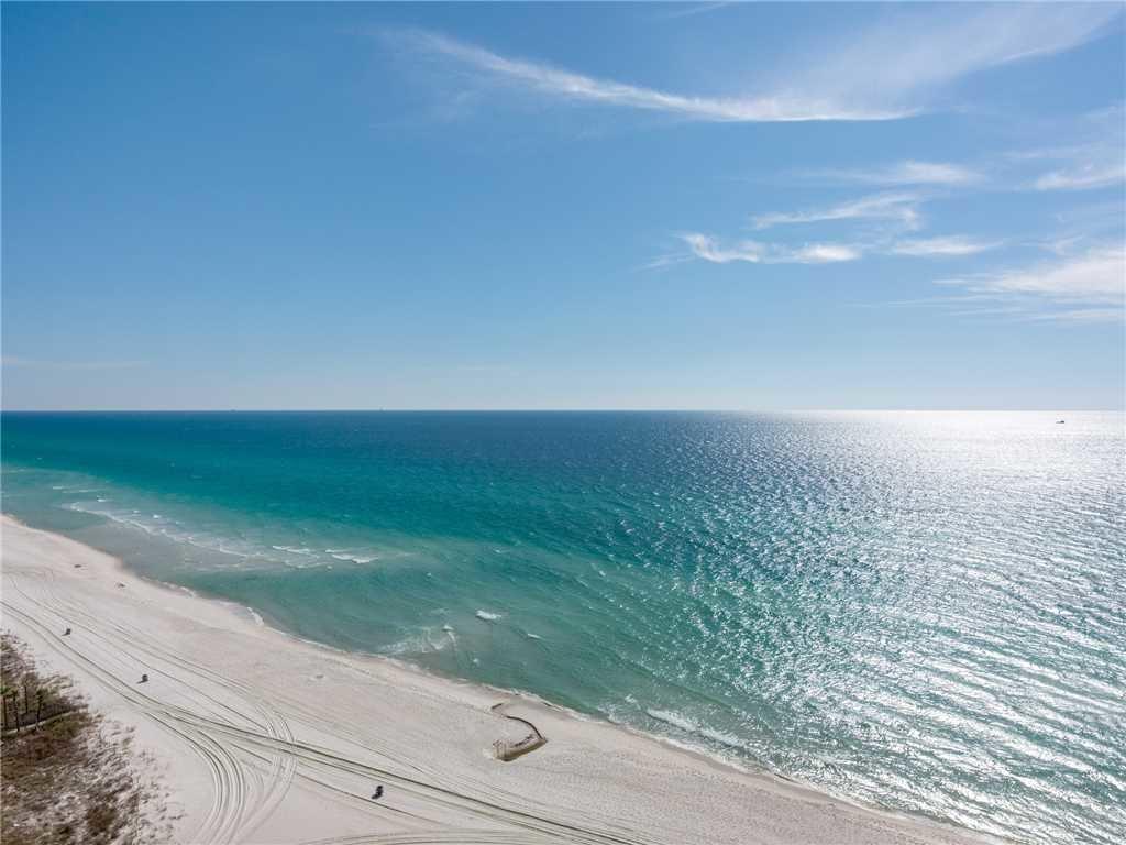 Photo of a Panama City Beach Condo named Grand Panama 1304 - Tower I - This is the twenty-sixth photo in the set.