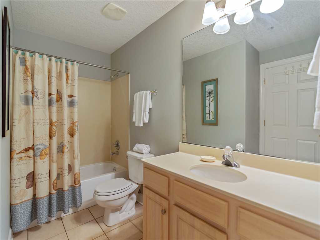 Photo of a Panama City Beach Condo named Twin Palms 1805 - This is the twenty-third photo in the set.