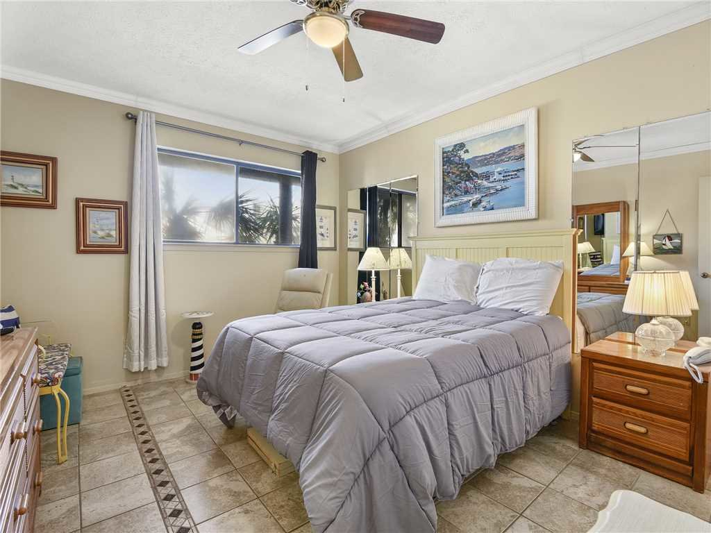 Photo of a Panama City Beach Condo named Nautical Watch B-8 - This is the twelfth photo in the set.