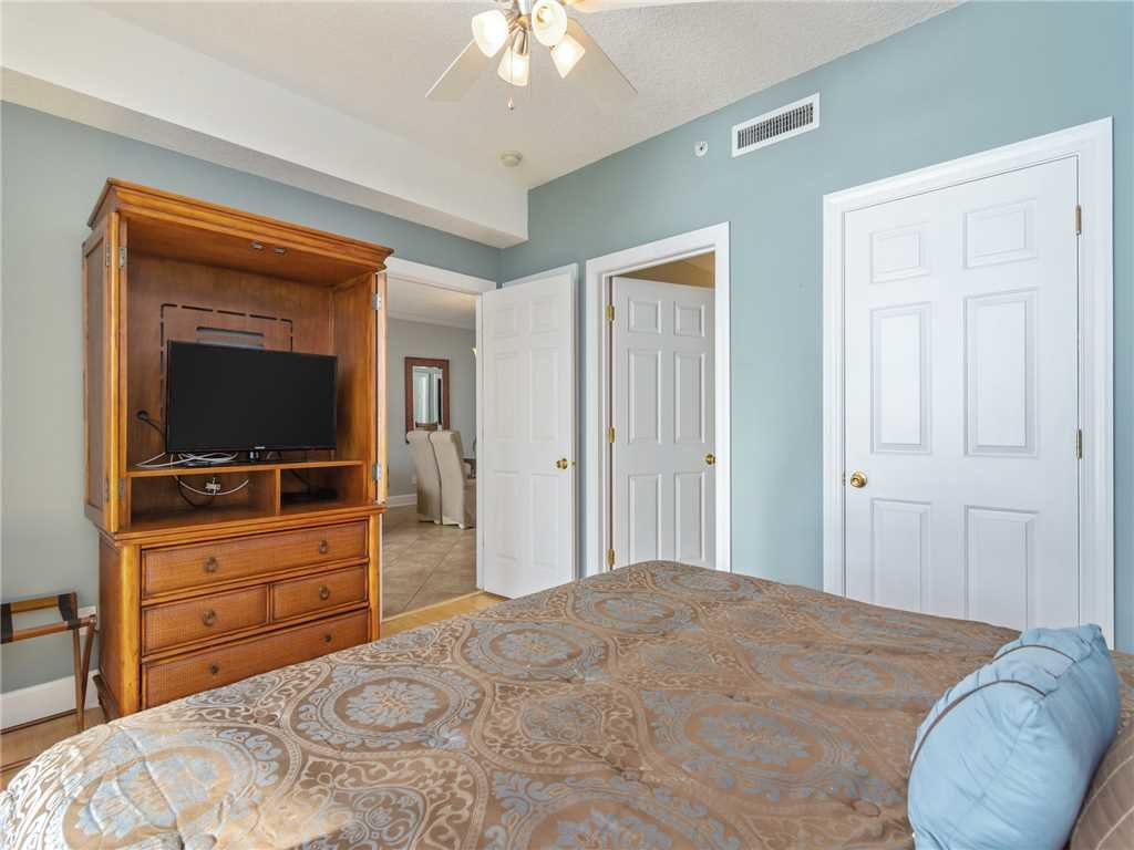 Photo of a Panama City Beach Condo named Twin Palms 1805 - This is the seventeenth photo in the set.