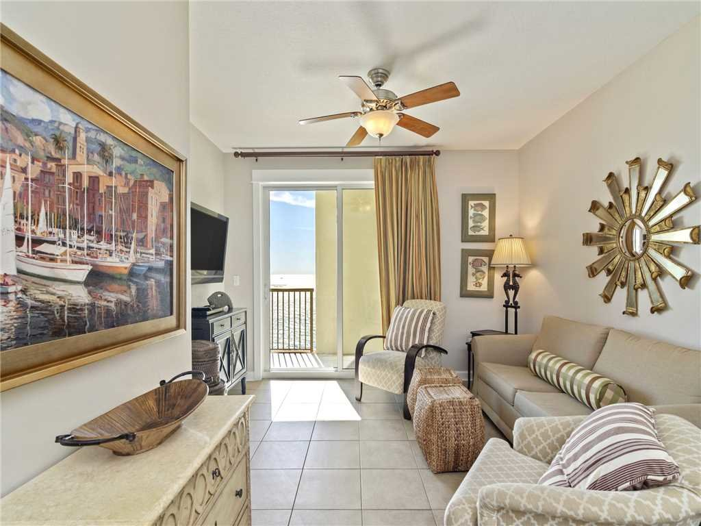 Photo of a Panama City Beach Condo named Grand Panama 1304 - Tower I - This is the fourth photo in the set.