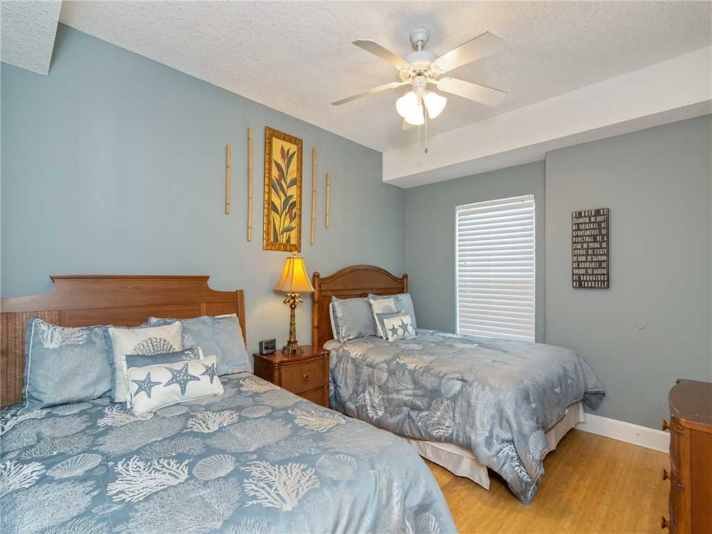 Photo of a Panama City Beach Condo named Twin Palms 1805 - This is the twentieth photo in the set.