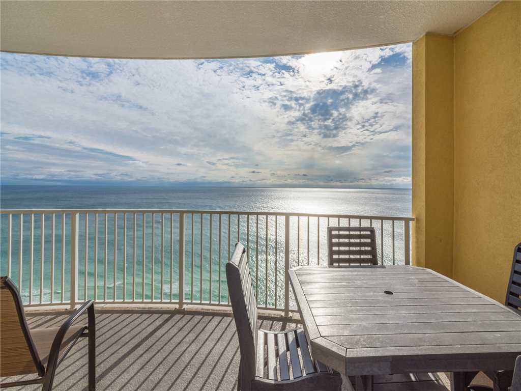 Photo of a Panama City Beach Condo named Twin Palms 1805 - This is the fifteenth photo in the set.