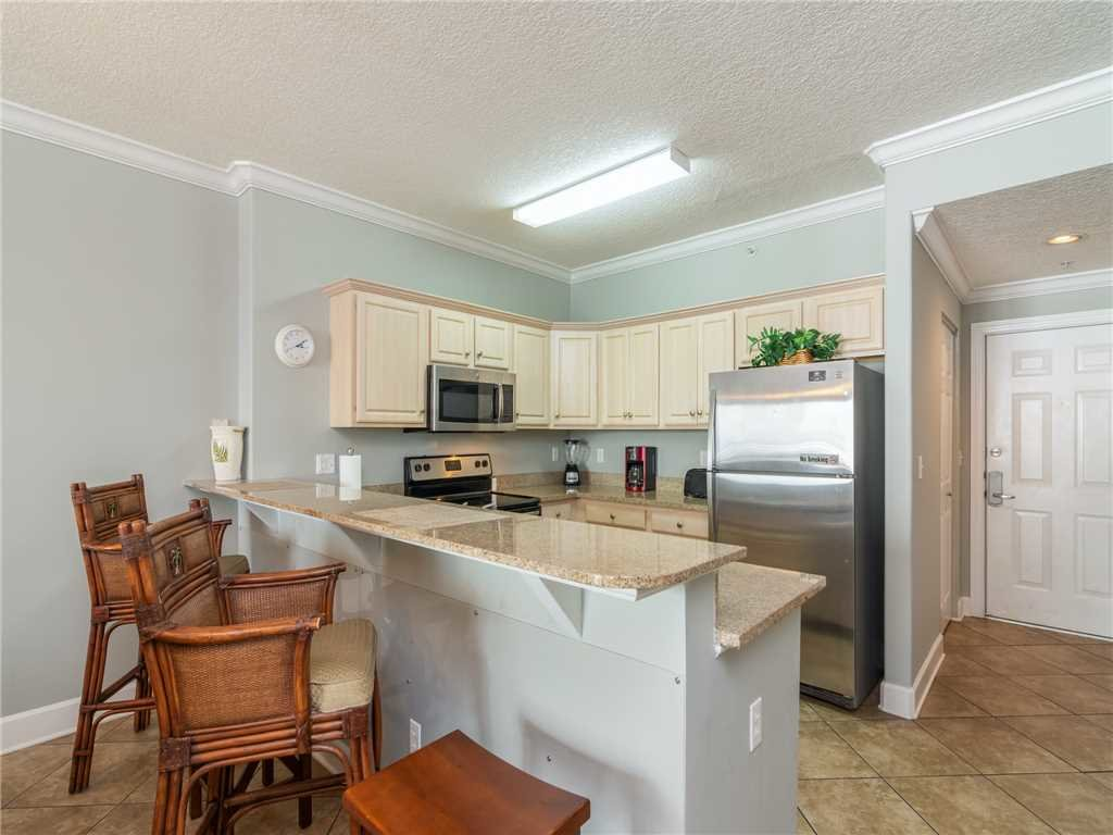 Photo of a Panama City Beach Condo named Twin Palms 1805 - This is the tenth photo in the set.