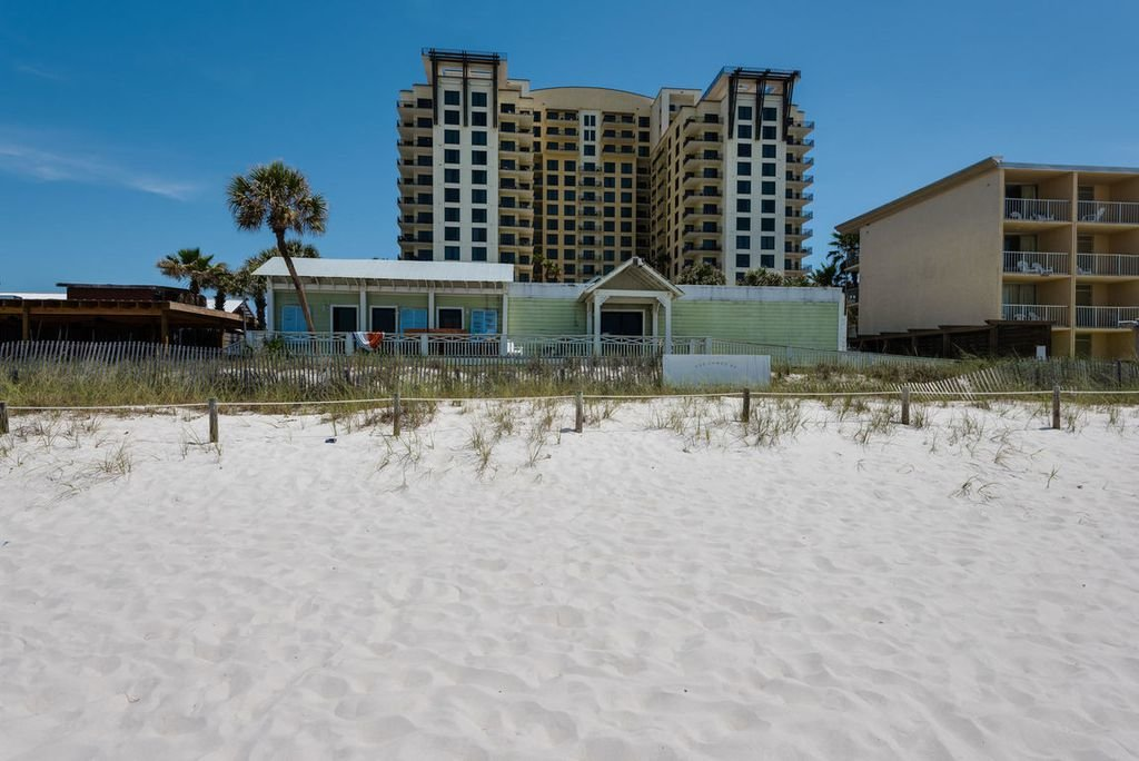 Photo of a Panama City Beach Condo named Origin At Seahaven 1113 - This is the thirty-fifth photo in the set.
