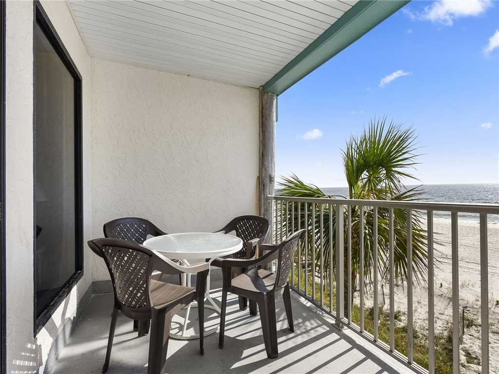 Photo of a Panama City Beach Condo named Nautical Watch B-8 - This is the sixteenth photo in the set.