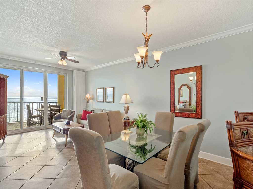 Photo of a Panama City Beach Condo named Twin Palms 1805 - This is the ninth photo in the set.