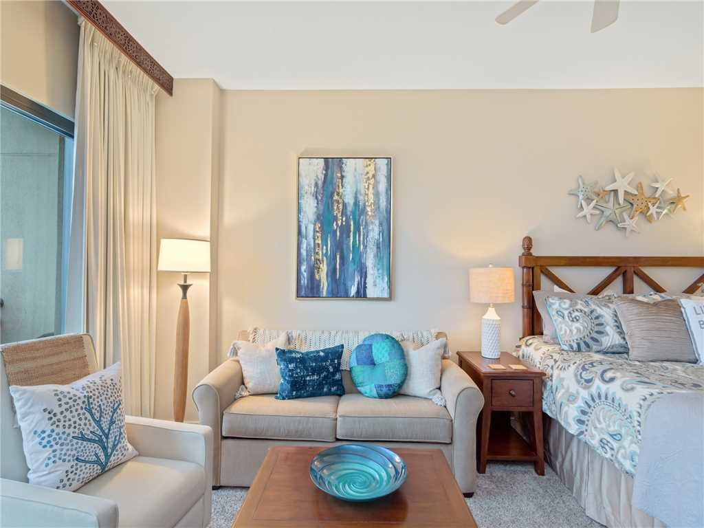Photo of a Panama City Beach Condo named Origin At Seahaven 1113 - This is the sixth photo in the set.