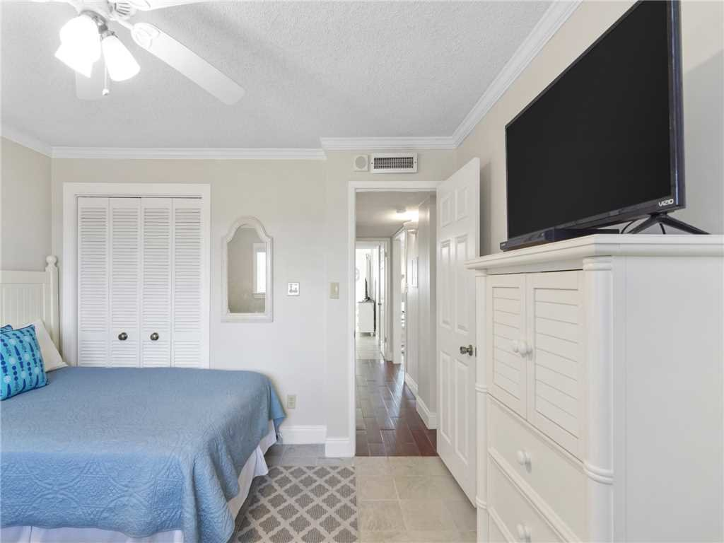 Photo of a Panama City Beach Condo named Regency Towers 819 - This is the twentieth photo in the set.