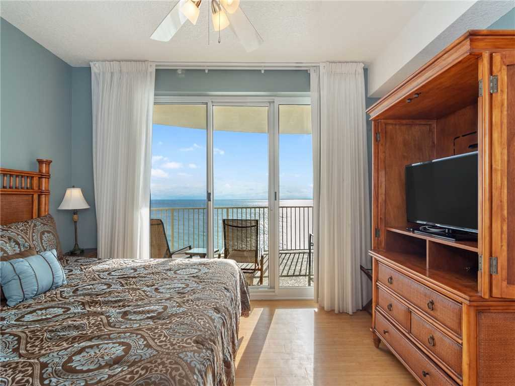 Photo of a Panama City Beach Condo named Twin Palms 1805 - This is the sixteenth photo in the set.