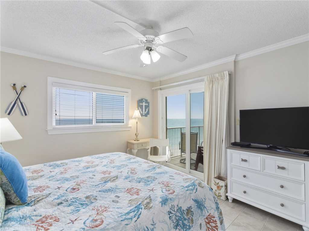 Photo of a Panama City Beach Condo named Regency Towers 819 - This is the sixteenth photo in the set.