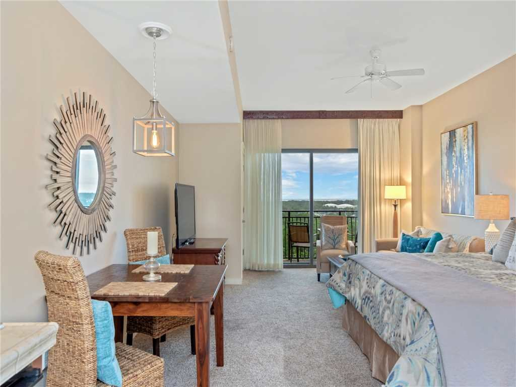 Photo of a Panama City Beach Condo named Origin At Seahaven 1113 - This is the eleventh photo in the set.