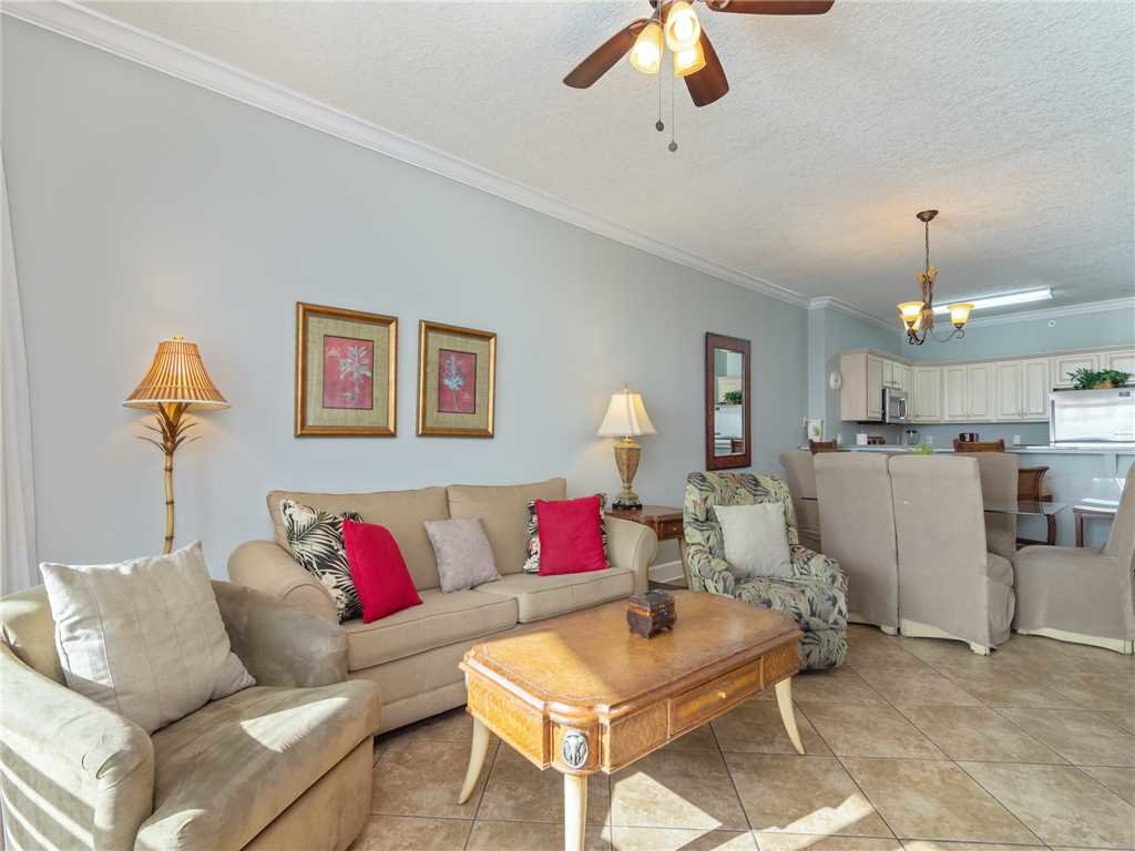 Photo of a Panama City Beach Condo named Twin Palms 1805 - This is the seventh photo in the set.