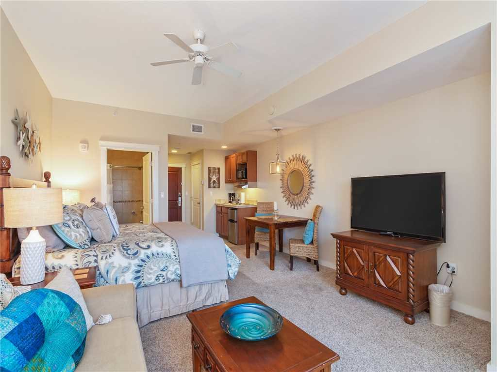 Photo of a Panama City Beach Condo named Origin At Seahaven 1113 - This is the first photo in the set.
