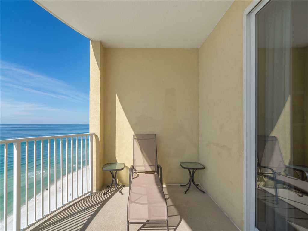 Photo of a Panama City Beach Condo named Twin Palms 1703 - This is the twenty-first photo in the set.