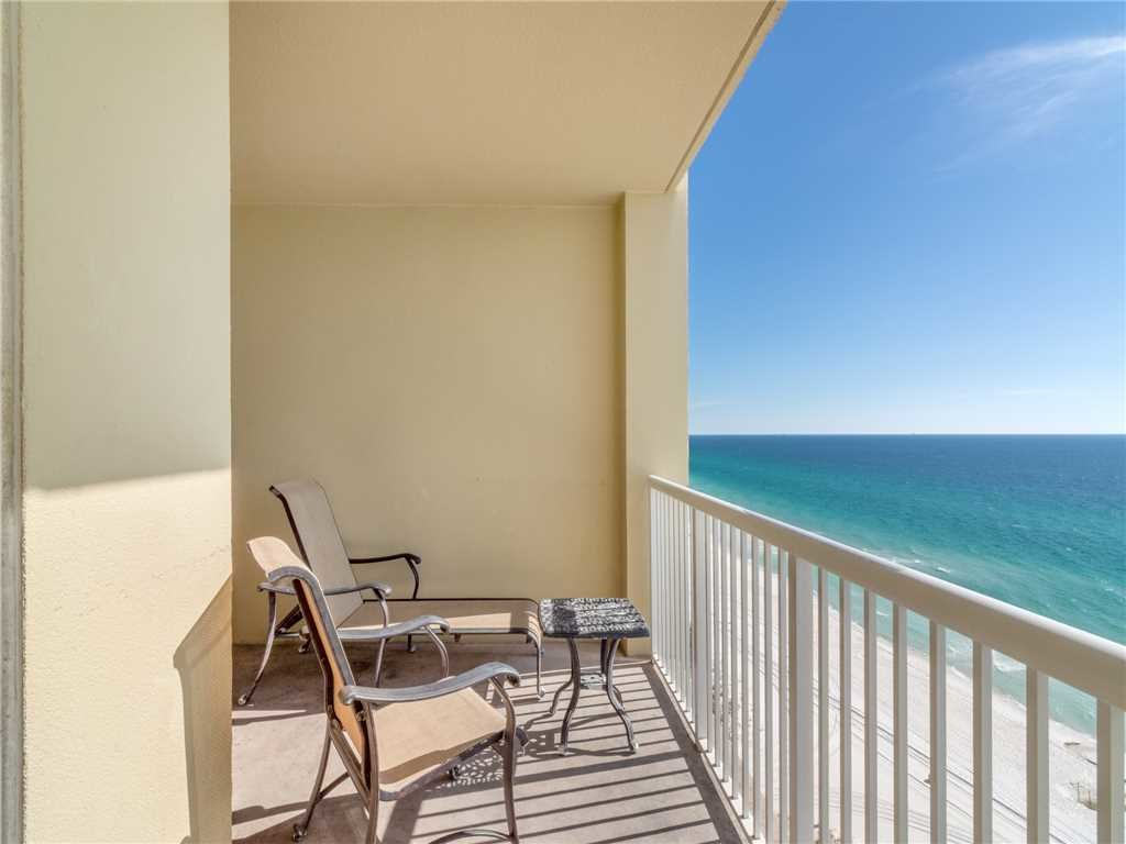 Photo of a Panama City Beach Condo named Grand Panama 1304 - Tower I - This is the twentieth photo in the set.