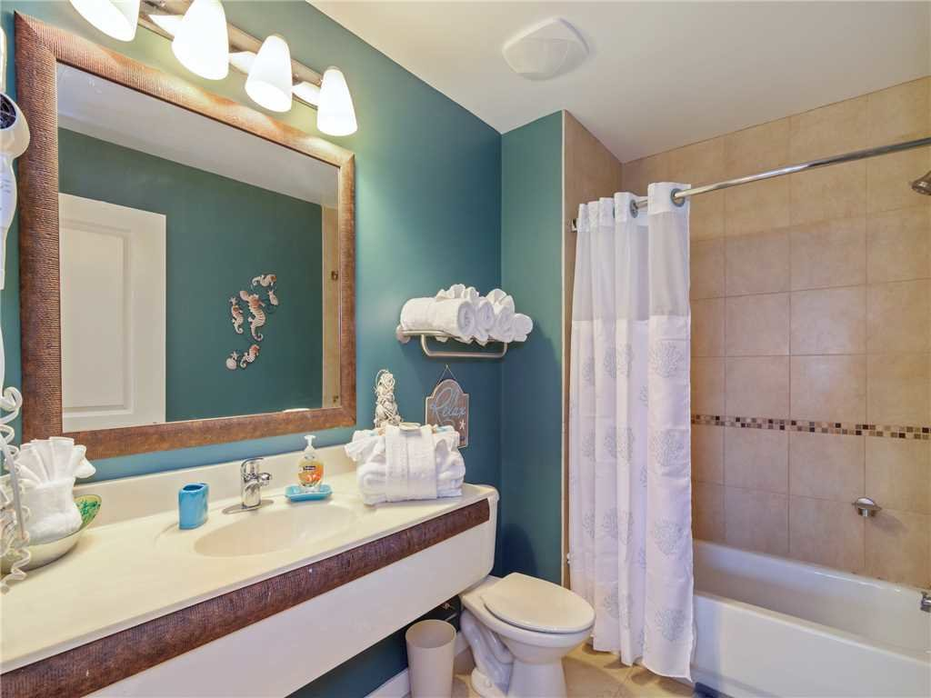 Photo of a Panama City Beach Condo named Origin At Seahaven 1113 - This is the seventeenth photo in the set.