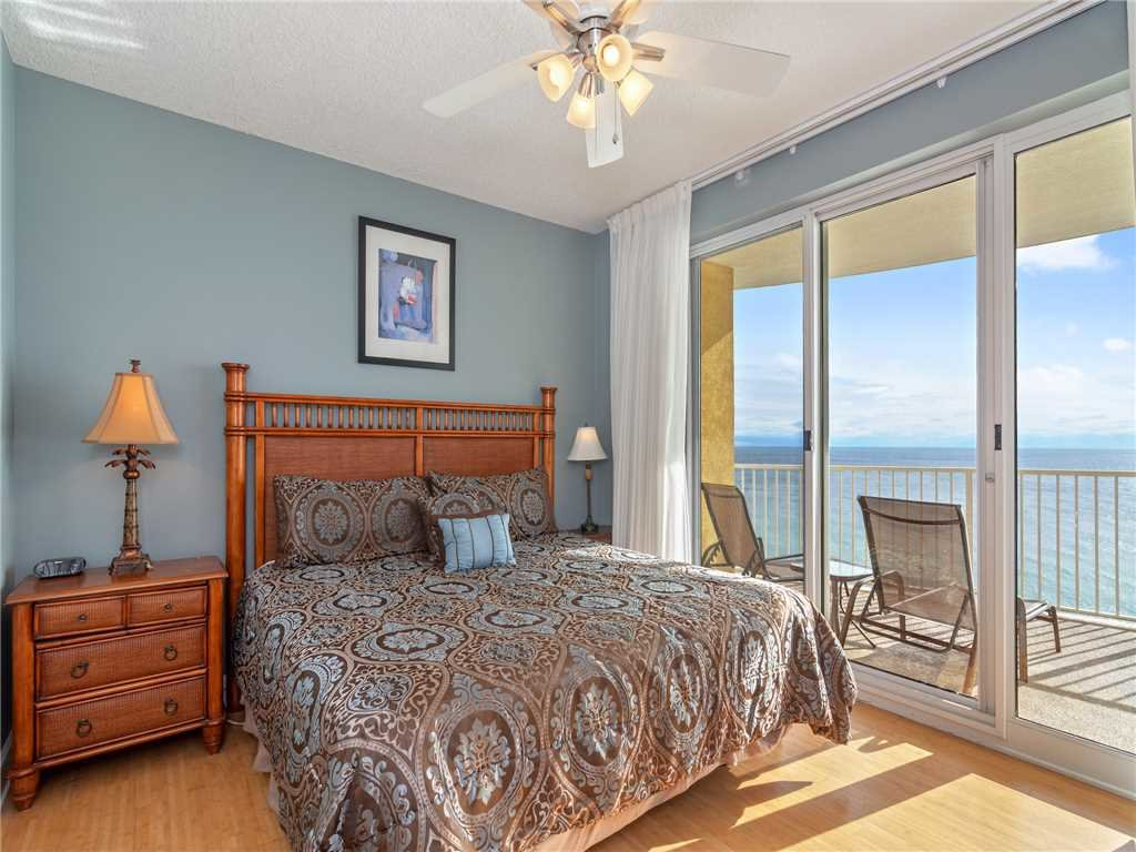Photo of a Panama City Beach Condo named Twin Palms 1805 - This is the fourteenth photo in the set.