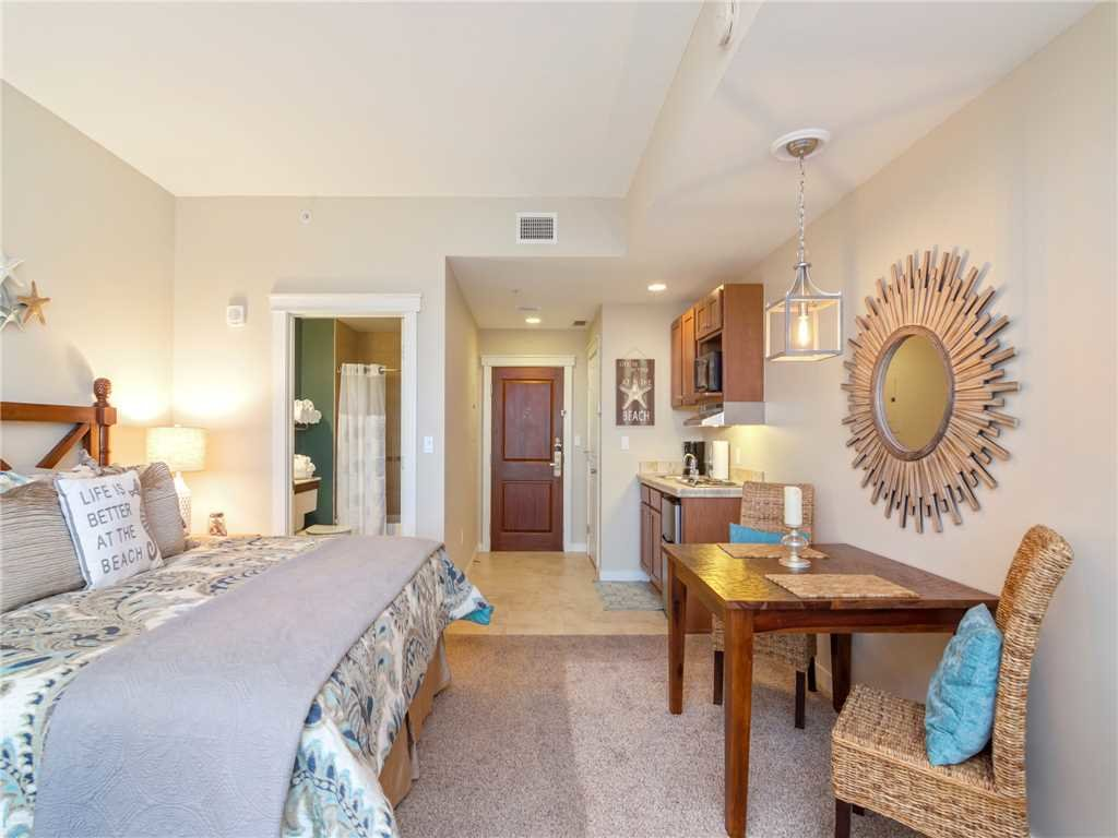 Photo of a Panama City Beach Condo named Origin At Seahaven 1113 - This is the fifteenth photo in the set.