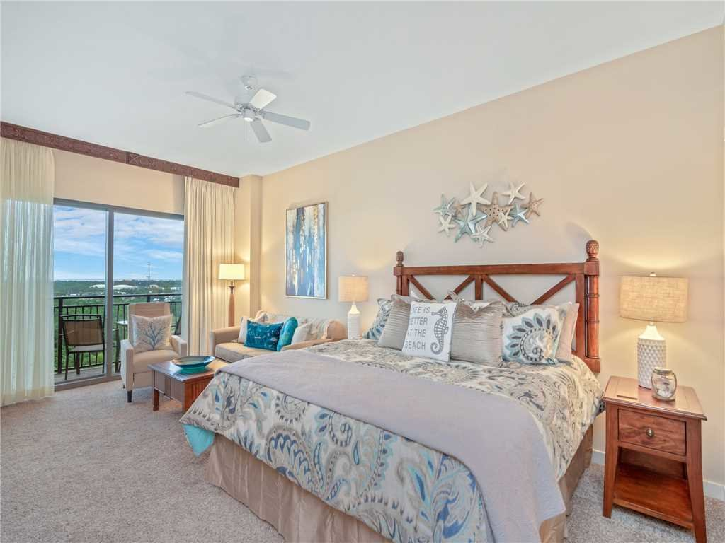 Photo of a Panama City Beach Condo named Origin At Seahaven 1113 - This is the thirteenth photo in the set.