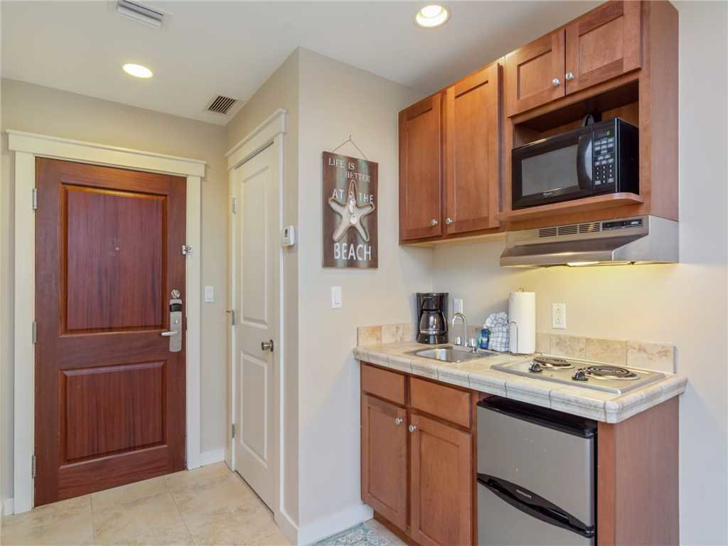 Photo of a Panama City Beach Condo named Origin At Seahaven 1113 - This is the ninth photo in the set.