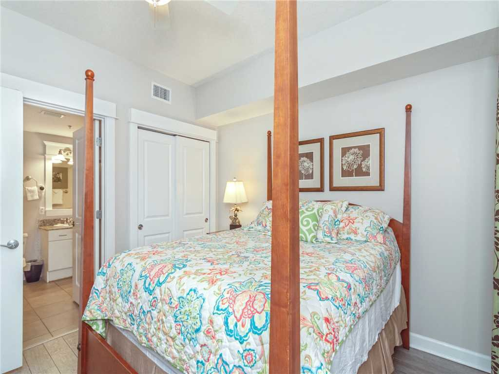 Photo of a Panama City Beach Condo named Grand Panama 1304 - Tower I - This is the seventeenth photo in the set.