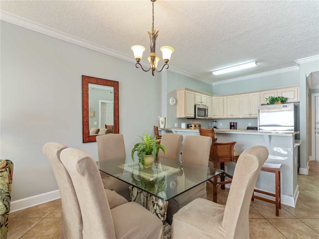 Photo of a Panama City Beach Condo named Twin Palms 1805 - This is the eighth photo in the set.