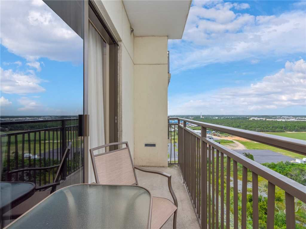 Photo of a Panama City Beach Condo named Origin At Seahaven 1113 - This is the twentieth photo in the set.
