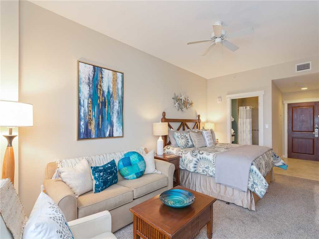 Photo of a Panama City Beach Condo named Origin At Seahaven 1113 - This is the twelfth photo in the set.