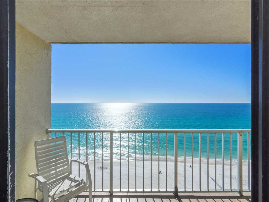 Photo of a Panama City Beach Condo named Summit 1511 - This is the twenty-second photo in the set.
