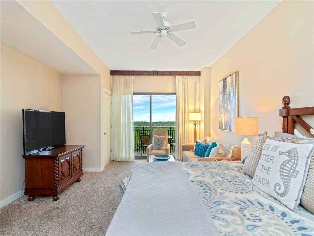 Photo of a Panama City Beach Condo named Origin At Seahaven 1113 - This is the sixteenth photo in the set.