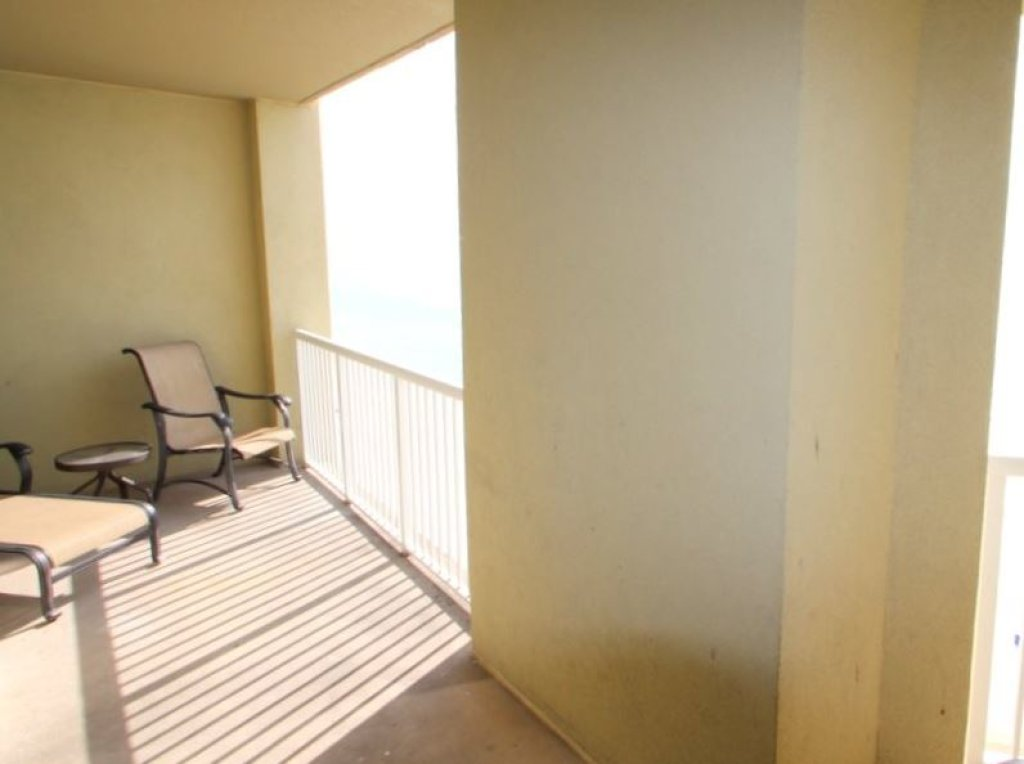 Photo of a Panama City Beach Condo named Grand Panama 1304 - Tower I - This is the thirty-first photo in the set.