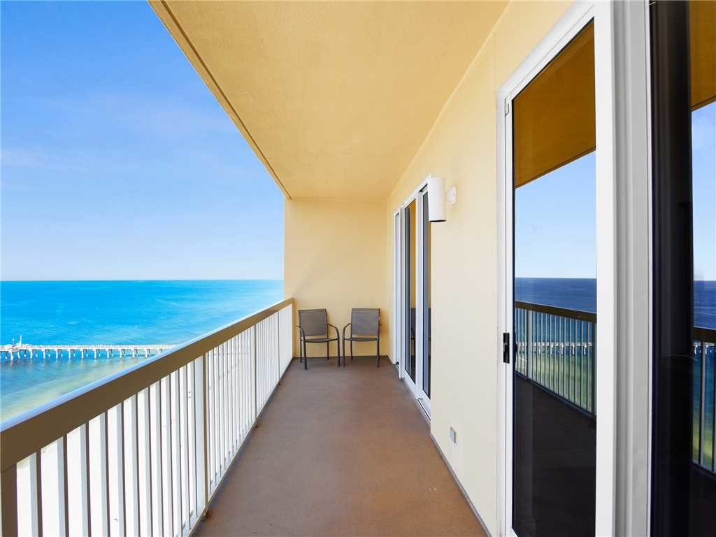 Photo of a Panama City Beach Condo named Calypso 2004 West - Tower Ii - This is the eighteenth photo in the set.