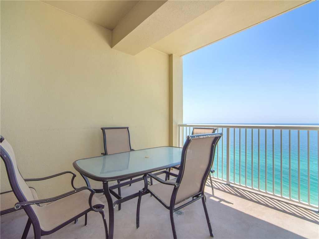 Photo of a Panama City Beach Condo named Grand Panama 1701 - Tower I - This is the twenty-sixth photo in the set.