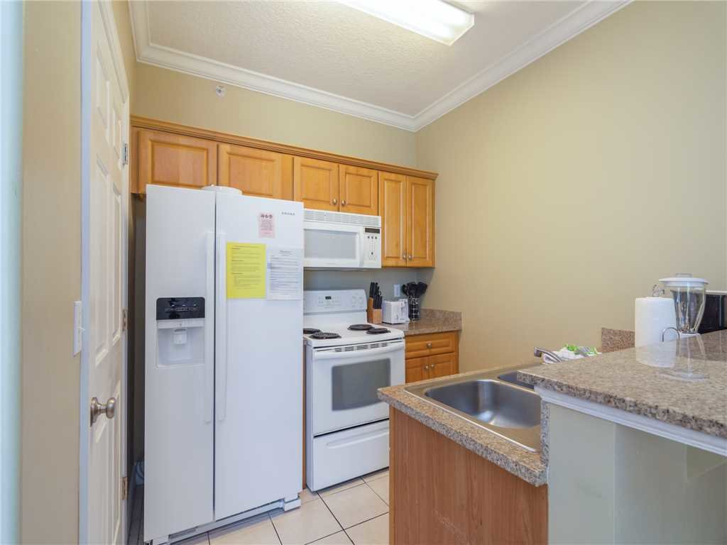 Photo of a Panama City Beach Condo named Twin Palms 1703 - This is the ninth photo in the set.