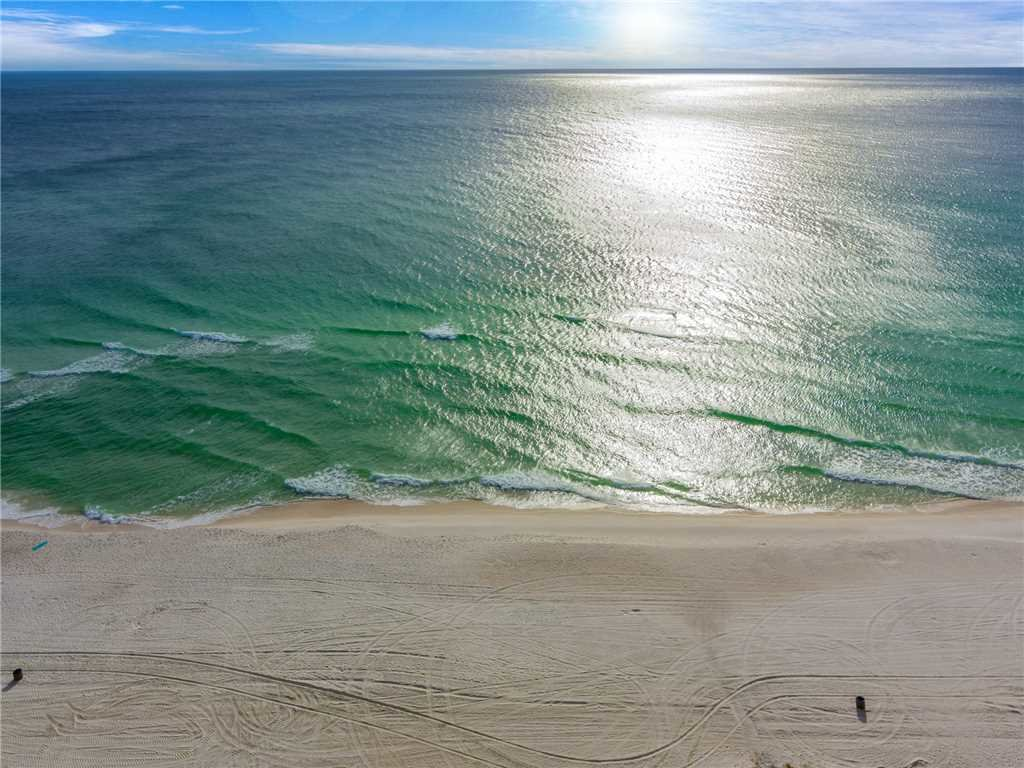 Photo of a Panama City Beach Condo named Twin Palms 1805 - This is the twenty-sixth photo in the set.