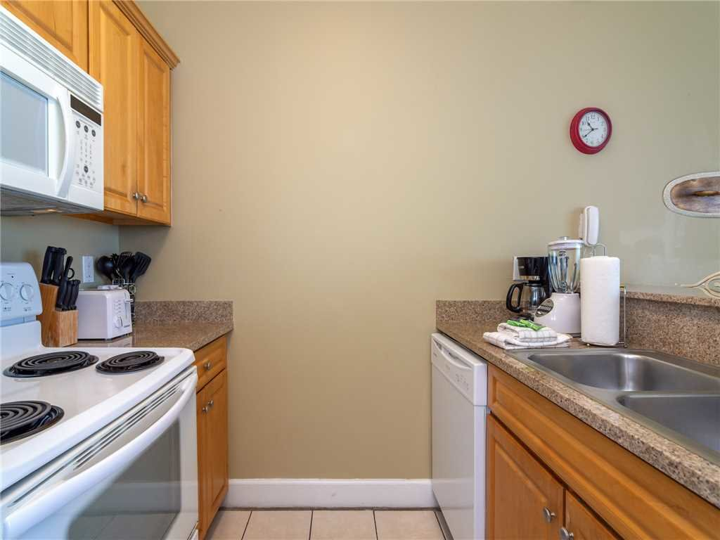 Photo of a Panama City Beach Condo named Twin Palms 1703 - This is the tenth photo in the set.