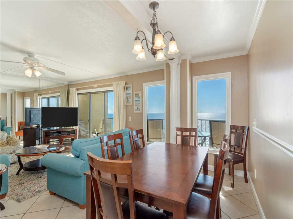 Photo of a Panama City Beach Condo named Summit 1511 - This is the seventh photo in the set.