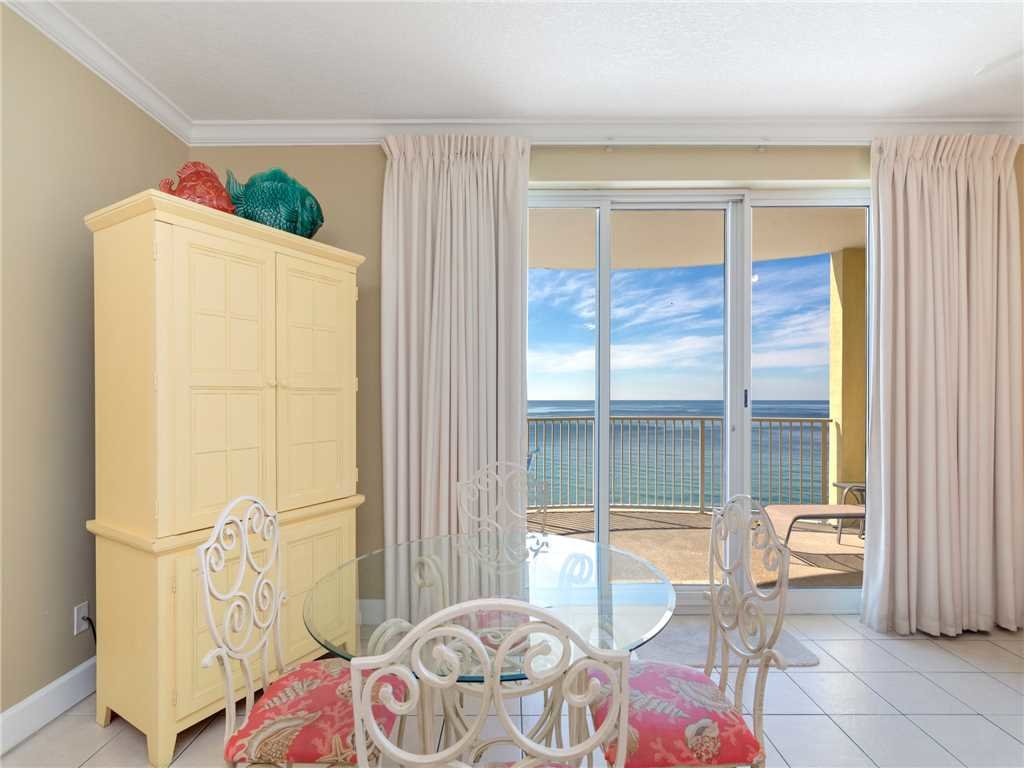Photo of a Panama City Beach Condo named Twin Palms 1703 - This is the sixth photo in the set.