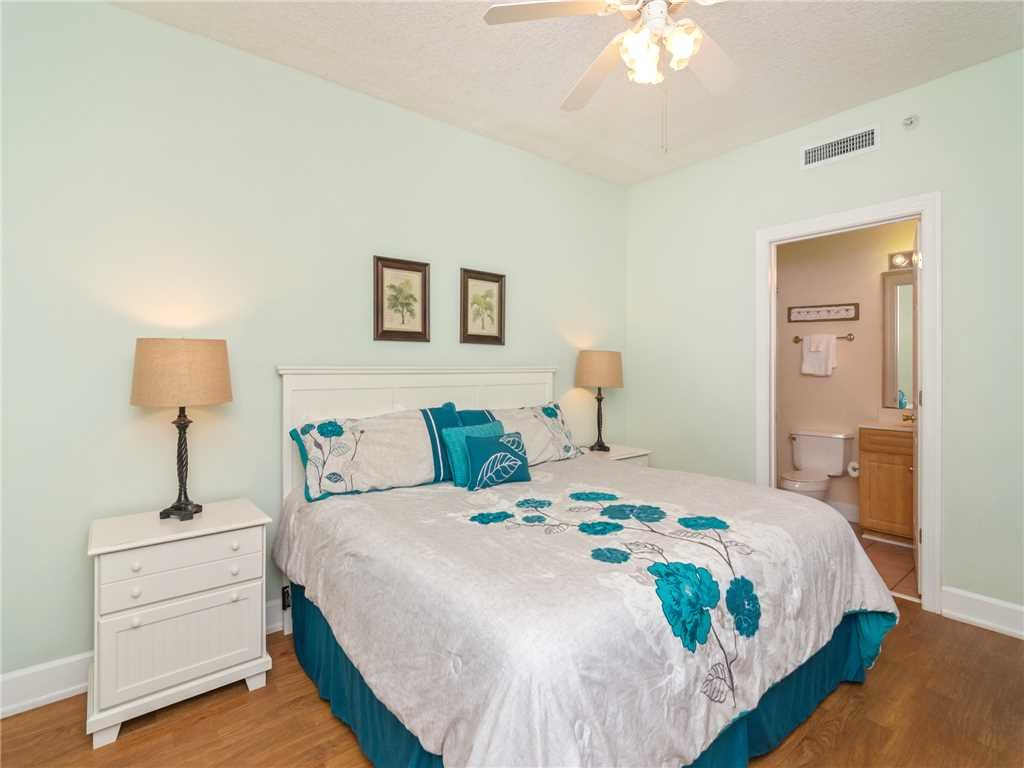 Photo of a Panama City Beach Condo named Twin Palms 1703 - This is the thirteenth photo in the set.
