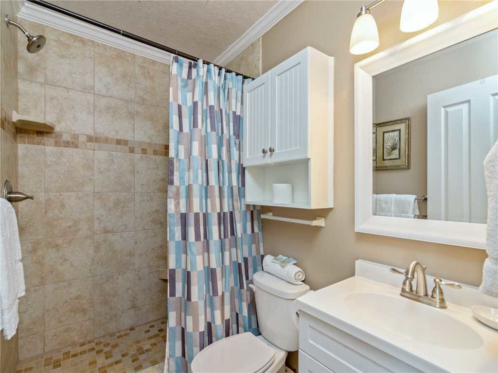 Photo of a Panama City Beach Condo named Summit 1511 - This is the fourteenth photo in the set.