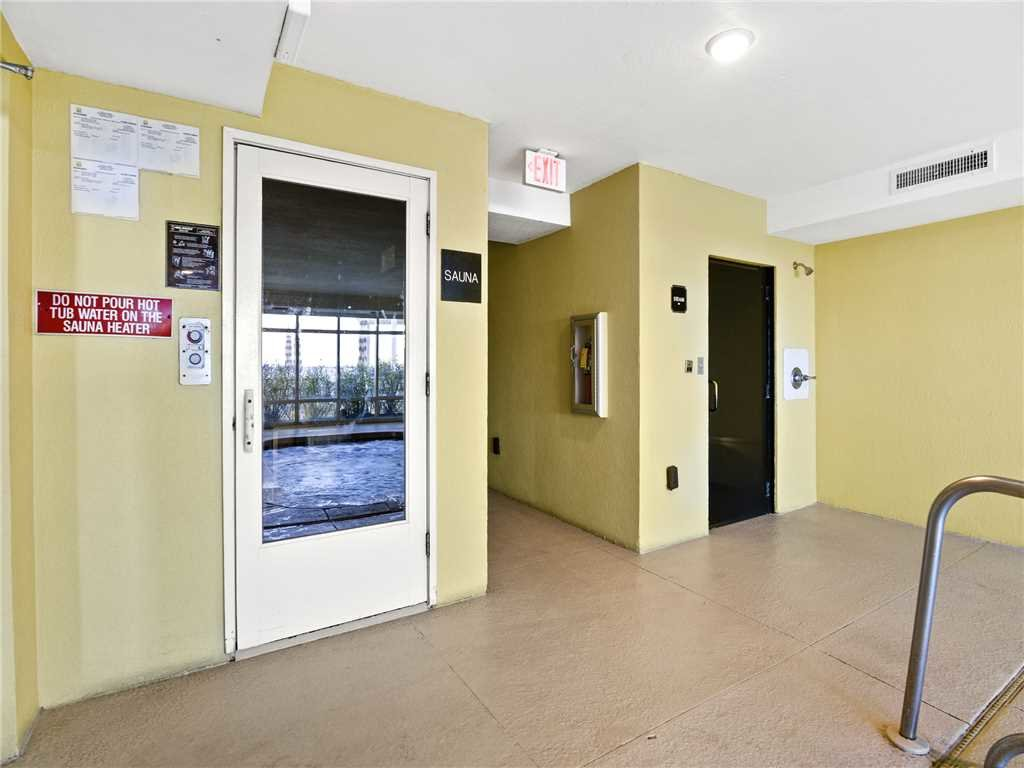 Photo of a Panama City Beach Condo named Twin Palms 1703 - This is the twenty-ninth photo in the set.