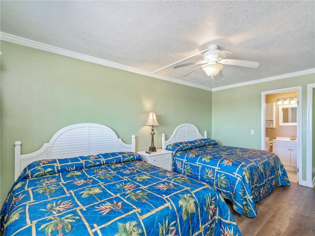 Photo of a Panama City Beach Condo named Summit 1511 - This is the fifteenth photo in the set.