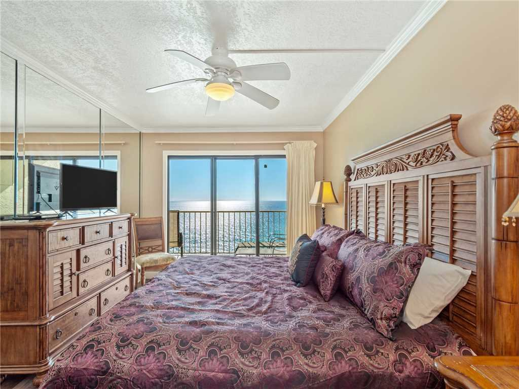 Photo of a Panama City Beach Condo named Summit 1511 - This is the thirteenth photo in the set.
