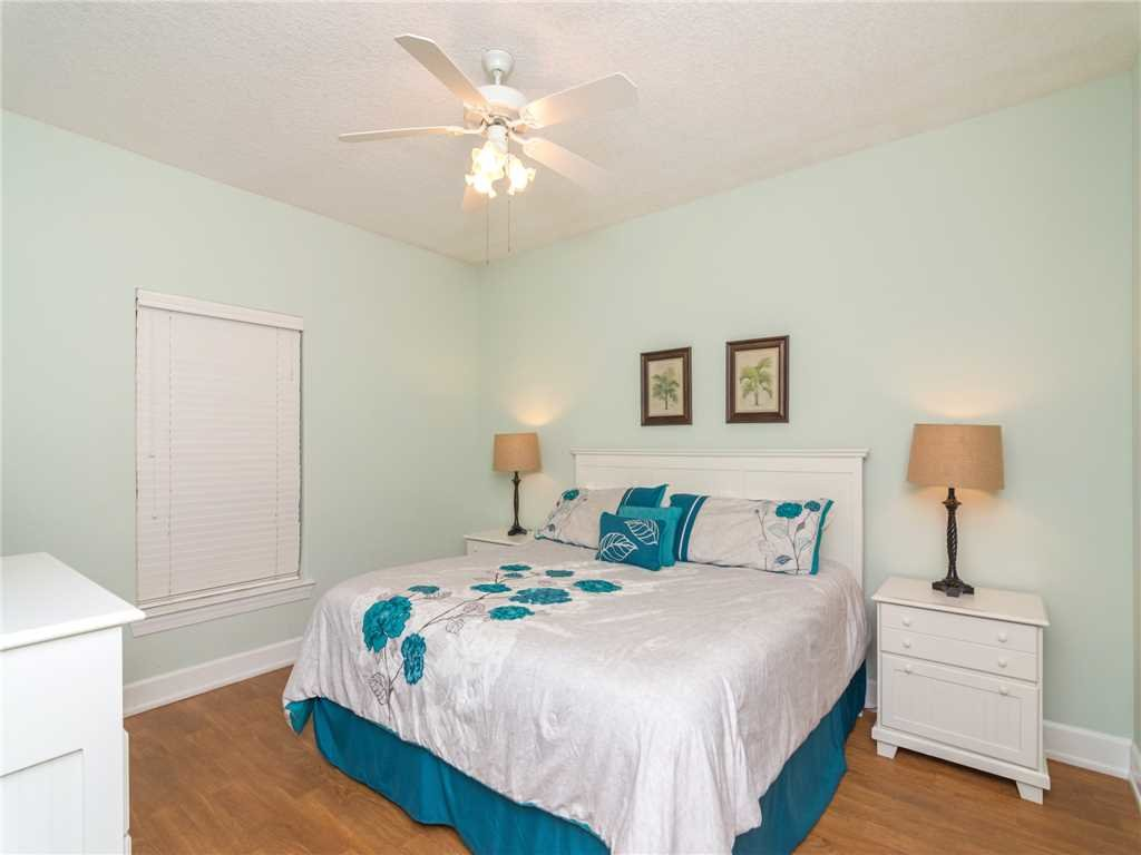 Photo of a Panama City Beach Condo named Twin Palms 1703 - This is the twelfth photo in the set.