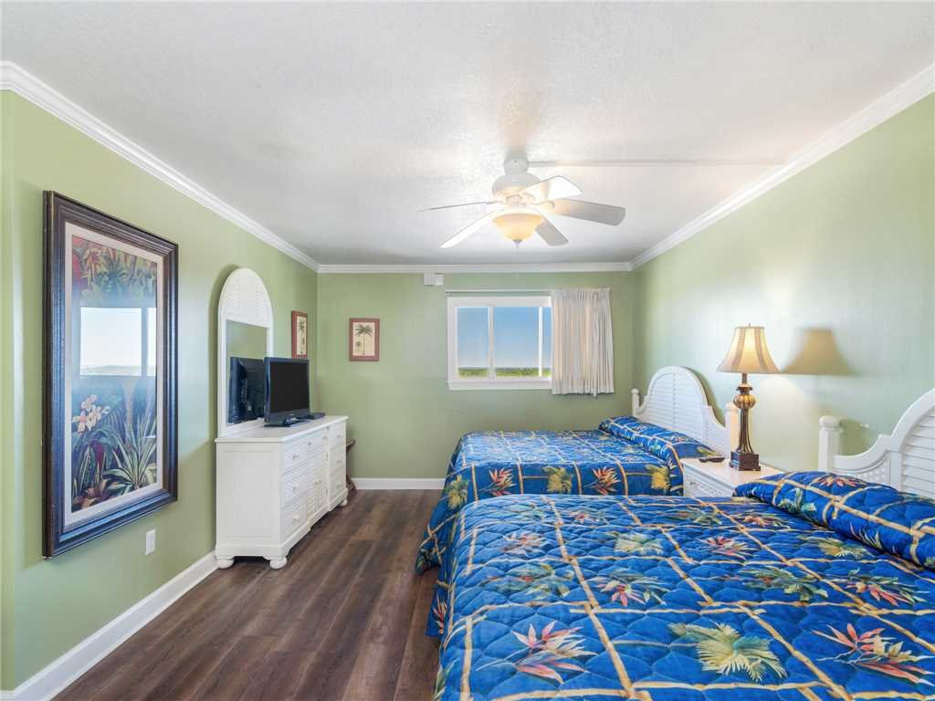 Photo of a Panama City Beach Condo named Summit 1511 - This is the sixteenth photo in the set.